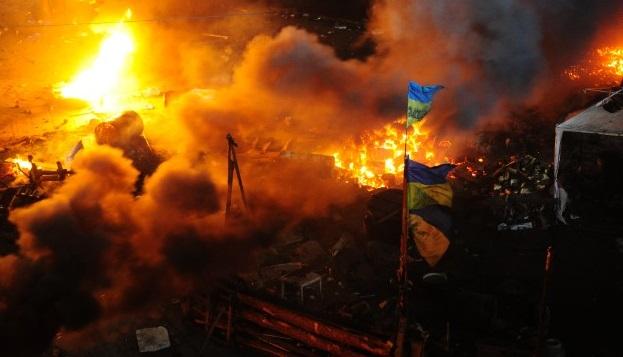 Ukraine-2-18-2014