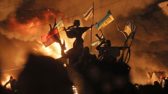 Ukraine-2-19-2014