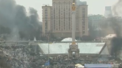 Ukraine-2-20-2014