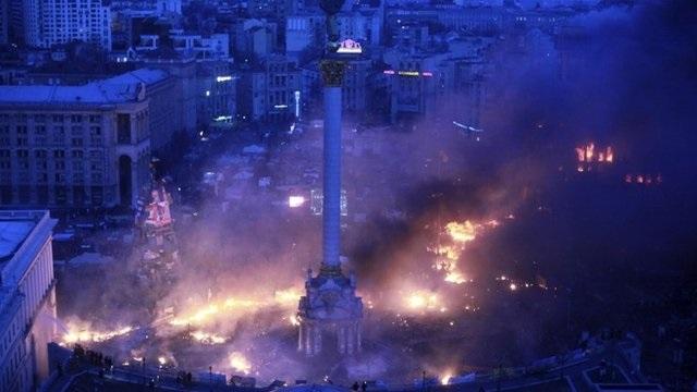 Ukraine-Kiew-2-19-2014