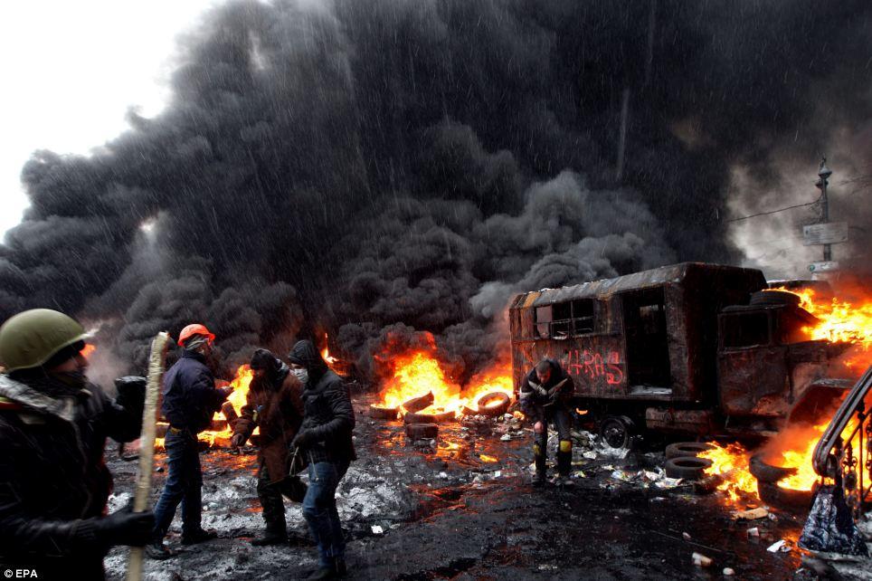 Ukraine=2=17-2014