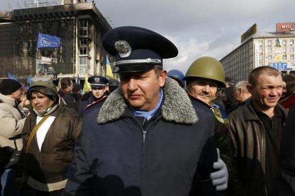 Ukrainian-Police 2-20-2014