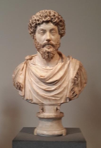 Aurelius-Marcus-NYMet