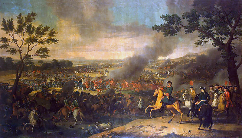 Battle_of_Poltava_1709