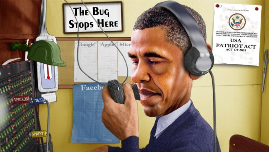 Bug-Stops-Here-DonkeyHotey