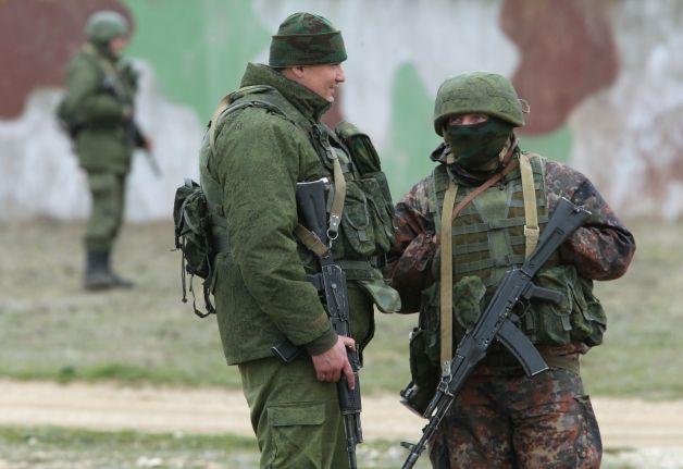 Crimea-5