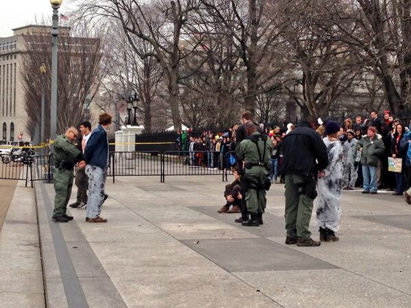 Keystone-Protest=3-2-2014
