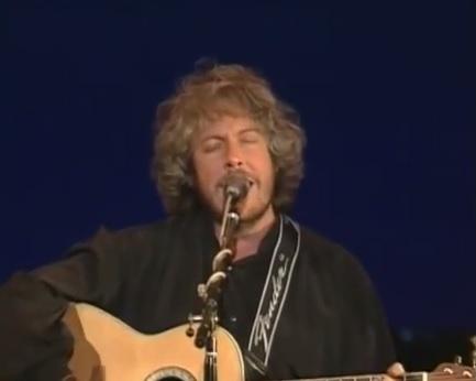 Makarevich Andrey Vadimovich