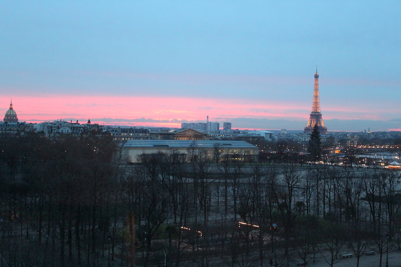 Paris-Sunset-1