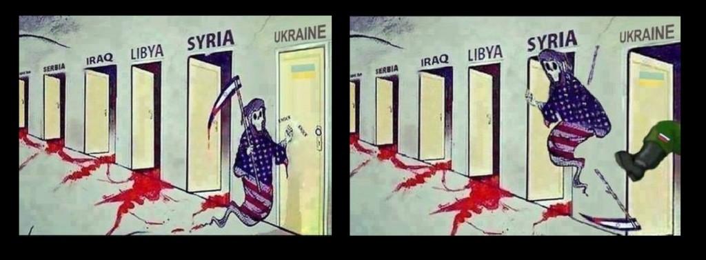 Pro-Russia-Cartoon
