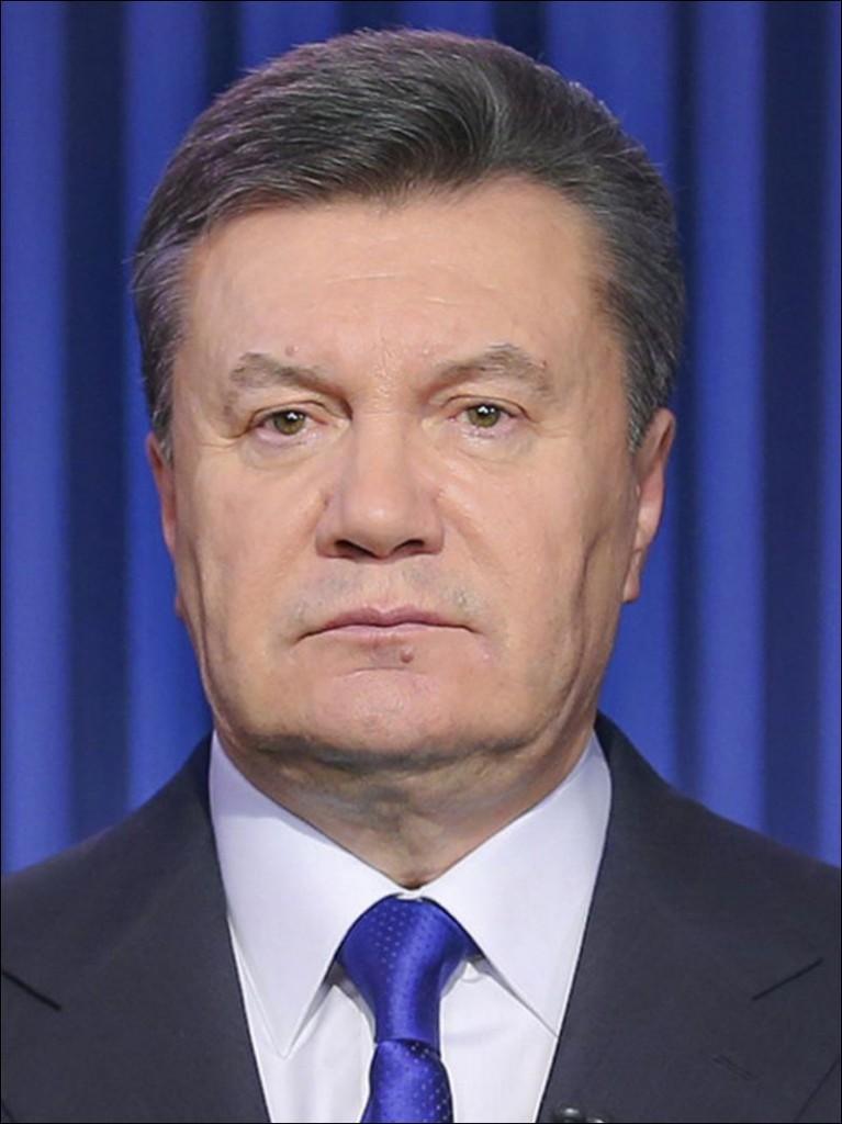 Yanukovych-3