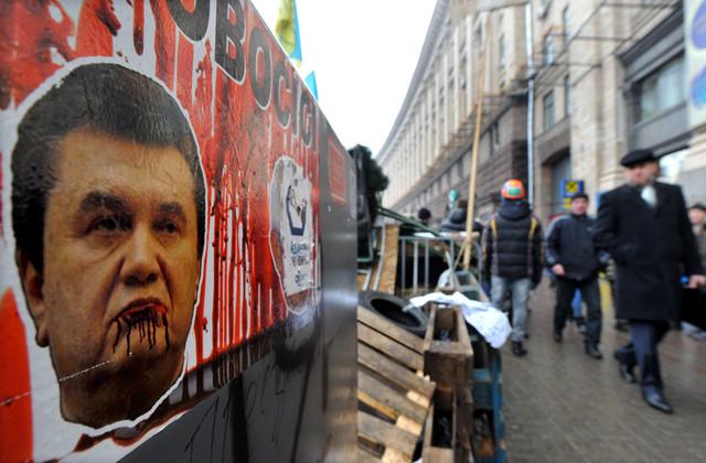Yanukovych-4