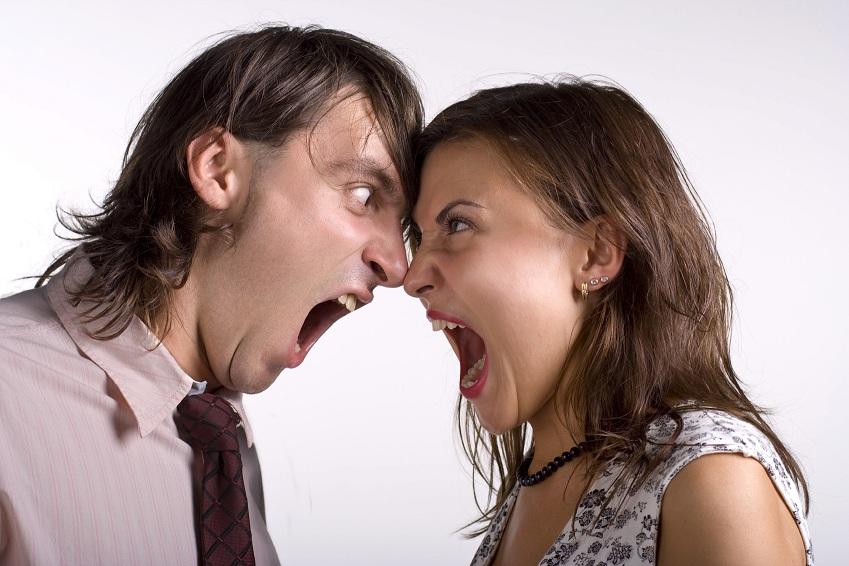 loving divorce