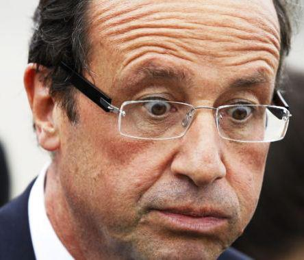 hollande-shocked