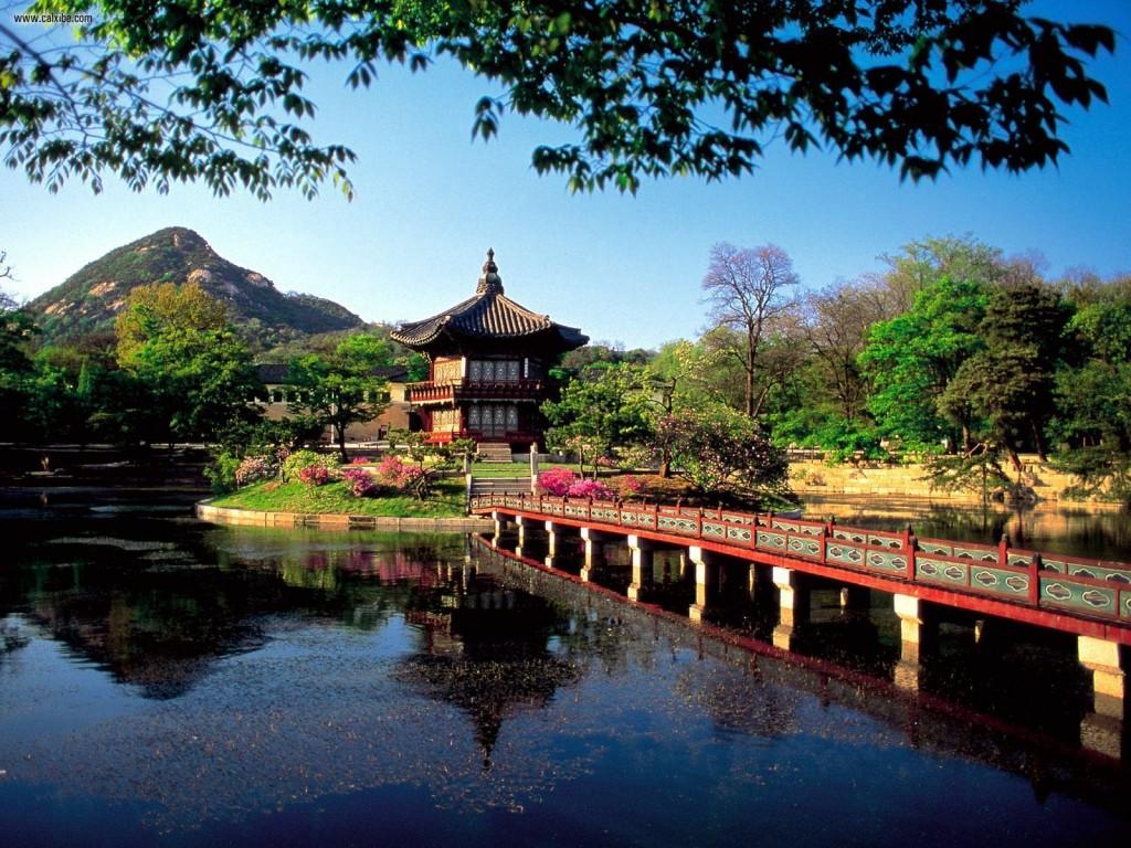 south-korea-2
