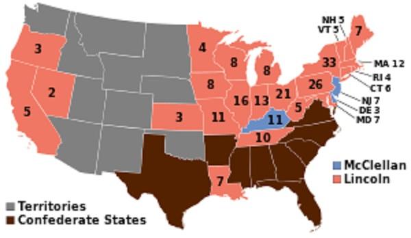 1864-vote