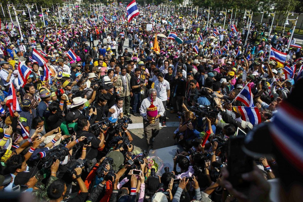 Bangkok2-2014