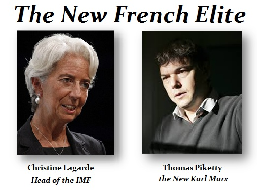 French-Elite