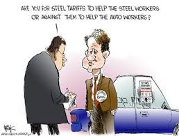 Protectionism-3