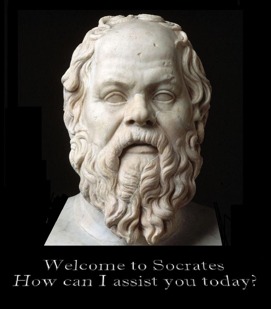 Socrates-How2Help-3