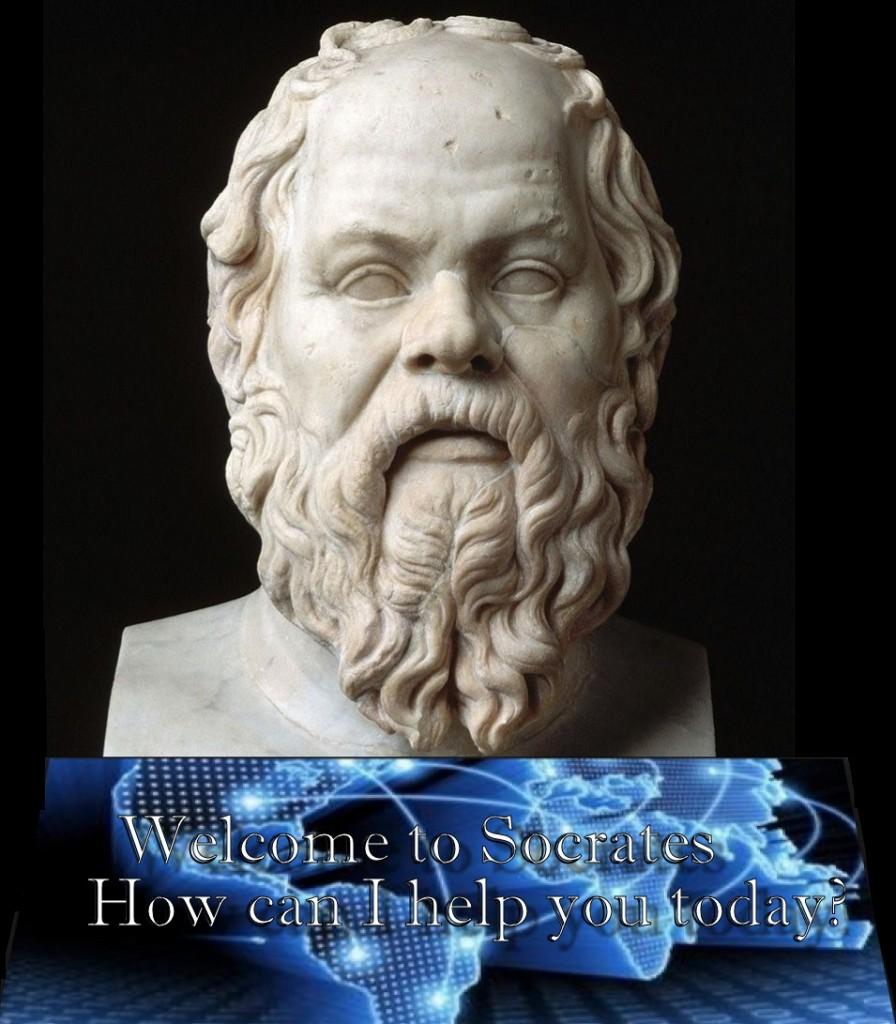 Socrates-How2Help