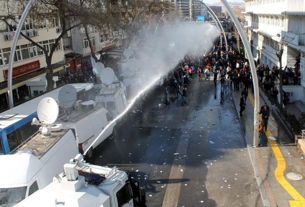Turkey-4-1-2014