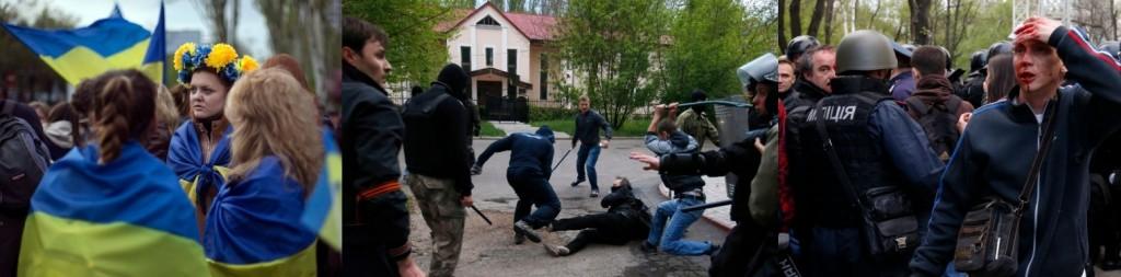 Ukraine-Donetsk-04282014