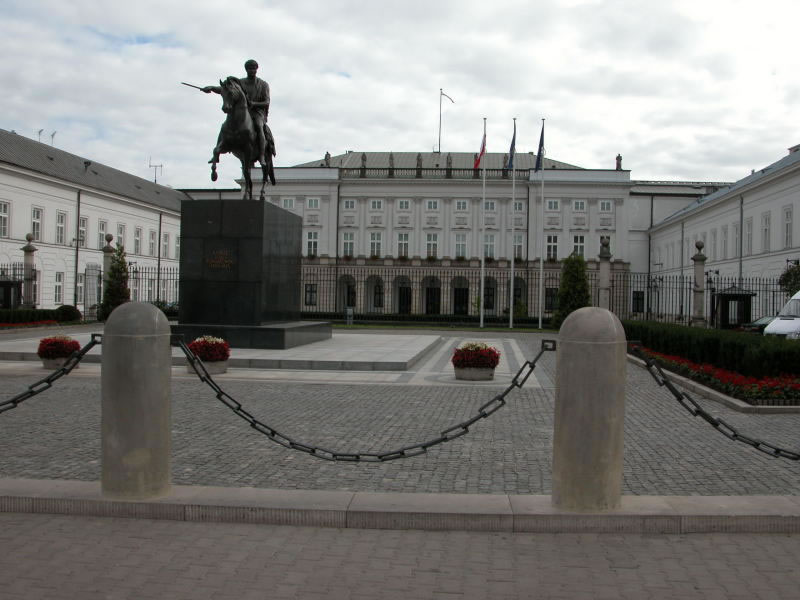 polish-parliament
