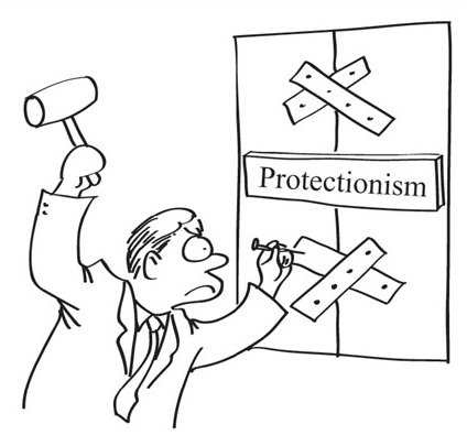 protectionism-2