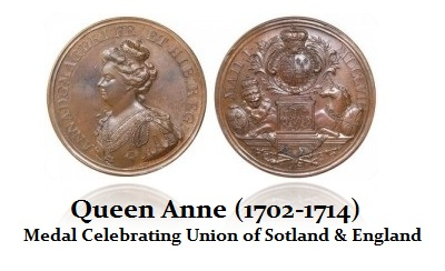 Ann-Medal-Union-Scotland - 2