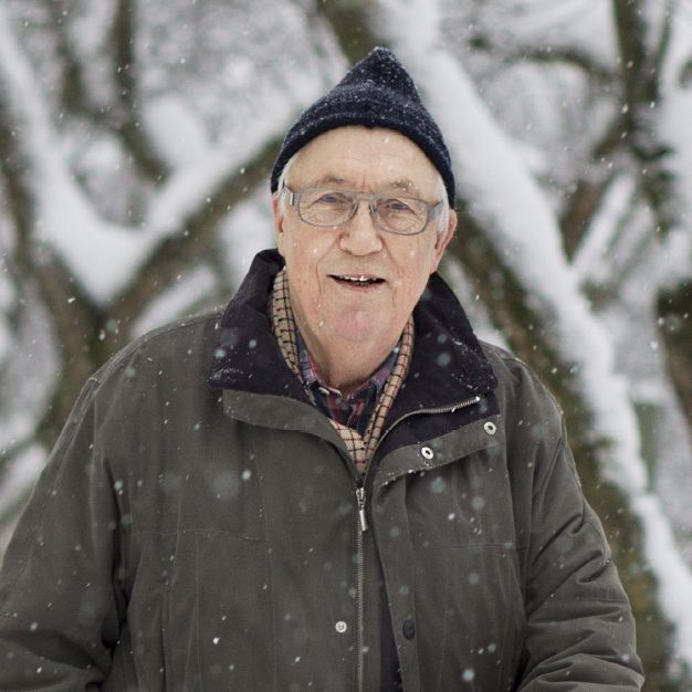 Bengtsson-Lennart