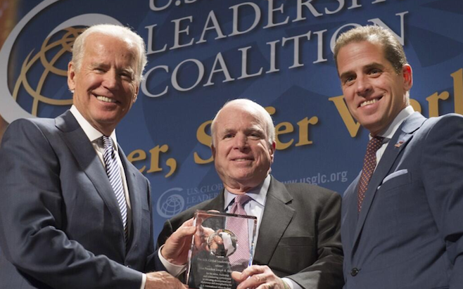 Biden-Son-Hunter