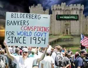 BilderbergMeetinUS