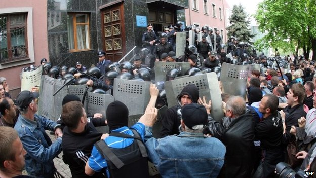 Donetsk-5-1-2014