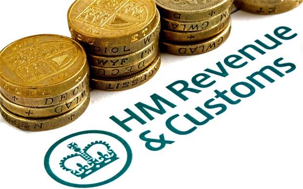 HM-Revenue_Taxes