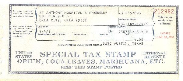 Marijuana-Tax-3