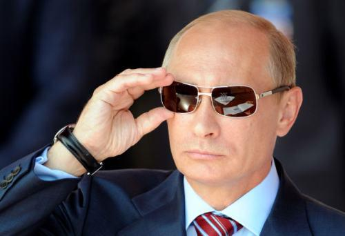 Putin-vladimir-3