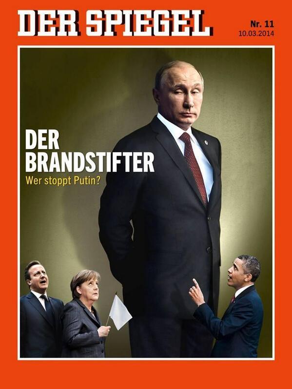 Putin=cover2