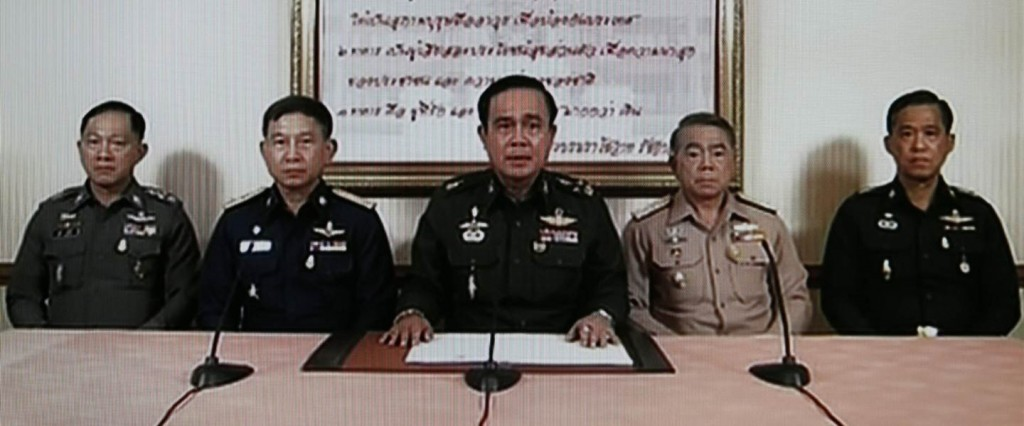 Thailand-Coup-5-22-2014