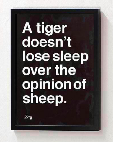 TigerVsheep