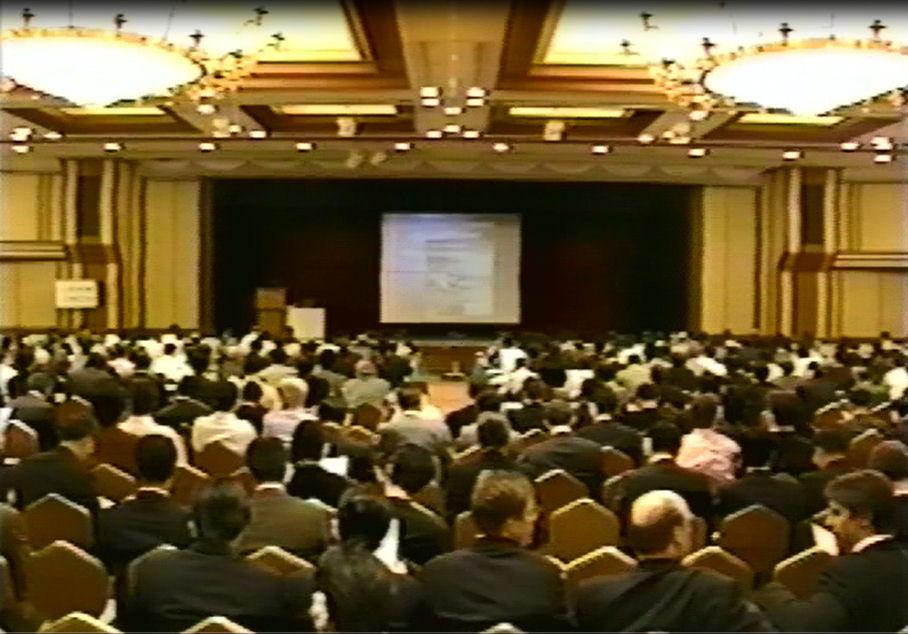 Tokyo-3-1999