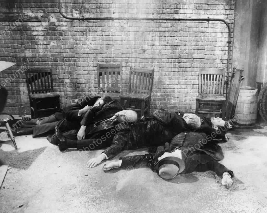 saint-valentines-day-massacre