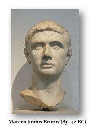 Brutus-b
