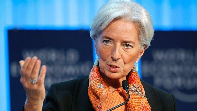 Картинки по запросу Christine Lagarde
