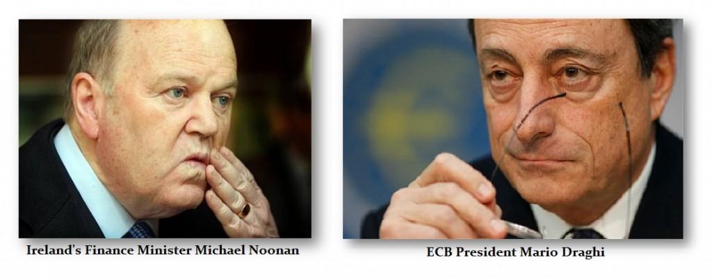 Noonan-Draghi