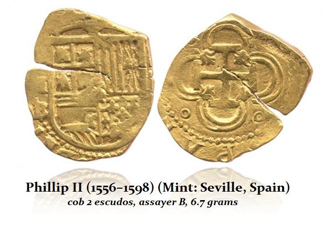 Philip-II-2Escudos-2