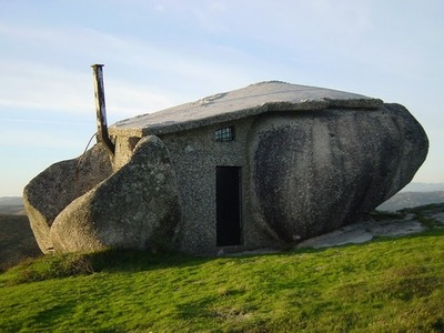 RockHouse'