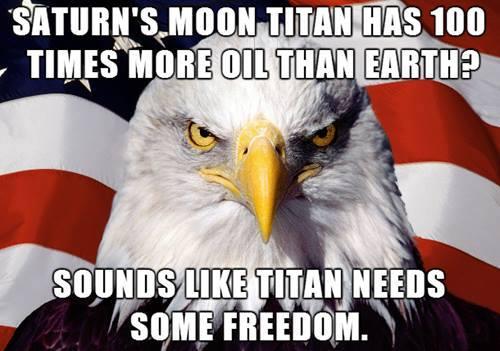 Titan_has_100_times-oil
