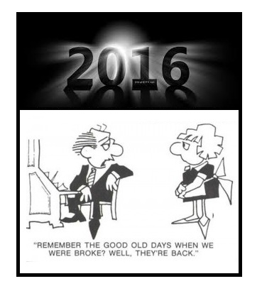 2016-Broke