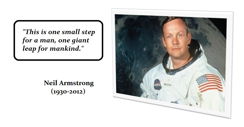Armstrong-Neil